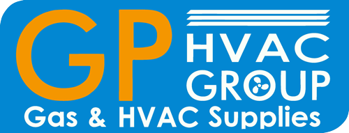 GP HVAC Group – Gas & HVAC Supplies